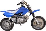 Dirt Bike (YD-Q45)