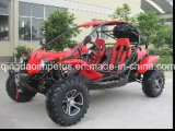 500cc 4WD Racing Go Cart with High Quality CE Approved