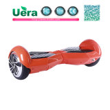Electric Hoverd Board 2016 Electric Scooter with Ce and RoHS
