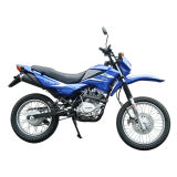 Off Road JD150GY-4 New Dirt Bike