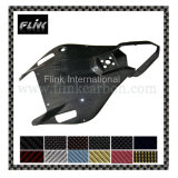 Carbon Fiber Motorcycle Parts-Undertail (YAMAHA R6 06-07)