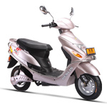 Electric Scooter (SL-XGY)