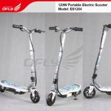 New Electric Scooter (ES1204)