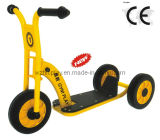 Kids Scooter (CJ8012)