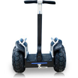 2 Wheel Smart Balancing Standing Electric Scooter