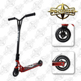 Fox Professional High Quality Stunt Scooter (Pro-ST005 JUDGE)