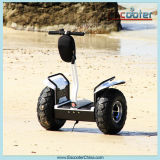 Most Popular China Electric Chariot Robtic I2 Self Balancing Electric Scooters