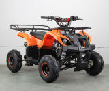 250cc Four Wheel Motorcycle, 250cc Quad Bike for Sale