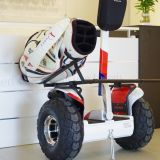 Wind Rover Golf Electric Scooter