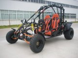 2 Seat Racing Dune Buggy Go Kart for Racing( Kd 250gka-2z