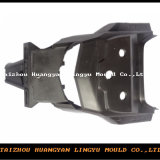 Plastic Motorcycle Fender Moulds/Plastic Parts (LY-8861)