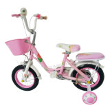 Girls Baby Mini Scooter/Kidsscooter/Children Scooter (CB-009)
