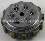 High Quality Ax100 Motorcycle Clutch Hub Motorcycle Part