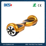 Hot Selling Smart Balancing Electric 2 Wheels Popular Gas Scooter