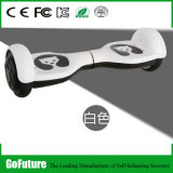 High Quality Mini Smart Skateboard Self Balance Drifting Scooter 4.5inch Smart Balance Electric Scooter
