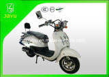 125cc 2014 Hot Model Gasoline Scooter (Ghost-125)