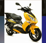 150cc/125cc/50cc Scooter, Gas Scooter, Motor Scooter (New Accord) , Italian Scooter