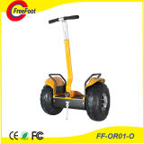 Freefoot Self Parts 2 Two Wheel Smart Balance Electric Scooter