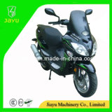 New Hot Sale Model EEC Scooter (Competitor-150)