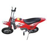 Electric Dirt Bike for Kid