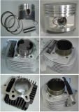 Motorcycle Cylinder Kit