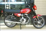 Motorcycle /Street Bike/Cg125 (CG125)