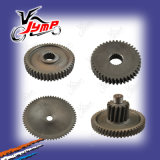 Motorcycle Parts, Sprocket for Motors