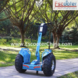 China Factory Electric Vehicle Electric Scooter