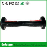 Facotry Supply Self Balancing Electric Scooter 4.5inch 36V Unicycle Mini Two Wheel Drifting Board Smart Scooter