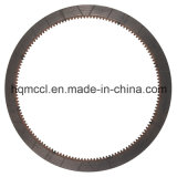 Bronze Friction Disc for Caterpillar (OEM: 8M5070)