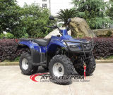 200cc ATV with Water-Cooled Engine (AT2002-B)