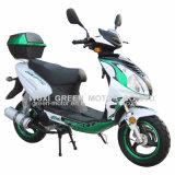 China 49cc motor scooter Manufacturers & Factories
