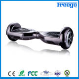 2 Wheel Balance Board Mini Smart Self Balancing Electric Scooter