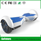 Portable Single Wheel Electric Scooter, Two Wheel Self Balance Scooter, 2016 Wheel Skateboard