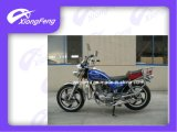 125cc Motorcycle, Chopper Motorcycle (XF125-8)