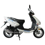 Jincheng Jc50qt-20 Scooter Motorcycle