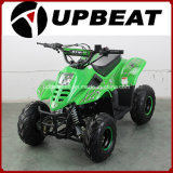 Upbeat off Road 110cc ATV Quad Chinese ATV for Sale Cheap