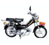 Moped Motorcycle (JH48Q-6D)