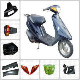 Motorcycle Parts for YAMAHA