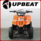 Upbeat 50cc/110cc ATV Cheap Quad Mini Sport ATV
