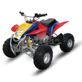 125cc Mini ATV, Good Quatity Zc-ATV-03A
