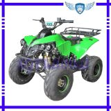 Motorcycle Factory Gas 110cc ATV Original Motor Scooter ATV