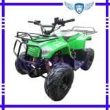 Motorcycle Factory ATV 110xq-016 Original Motorcycle Factory