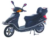 Electric Scooter LC-ESC019