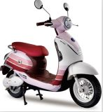 Aima 48V 500W Special Electric Scooter