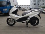 150cc New Pcx Scooter for Hot Sale