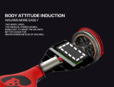 Electric Scooter Hoverboard Waterproof Self Balancing Airboard Hoverboard