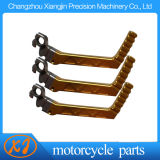 CNC Aluminum Kick Starter for Motorcycle