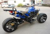 Tricycle ATV, Motor Bicycle, Motor Bike, Cheap ATV, High Quality ATV