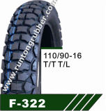 Motorcycle Tires or Motorcycle Inner Tube